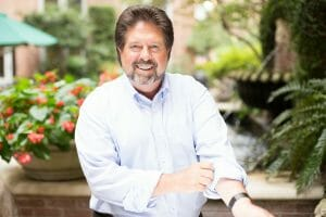 workers compensation lawyer james island