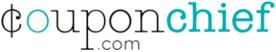 personal injury attorney charleston