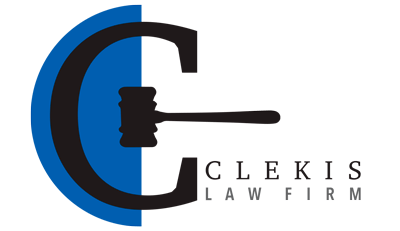 Clekis Law Firm